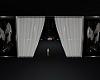 [TR] PVC - Cozy Loft
