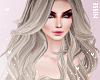 n| Evony Ash