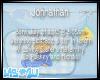 MS*2U JOHNATHAN BC