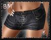 GA. C.A Just Skirt BM
