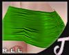 Jos~ RLL Dede Green
