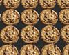 PB-Choc-Chip-Cookie-Tray