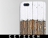 Iphone VII - unisex case
