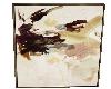 Art Panel 1