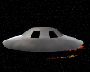 XRX flying saucer