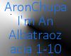 AronChupa-ImAnAlbatraoz
