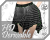 ~AK~ Divine: Flowy Skirt
