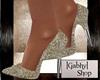 Anisa Wedding Shoes
