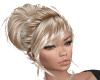 🍑 Kerri Kasam Blonde