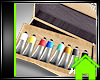 ! ART SUPPLIES