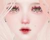 ℛ Yuyu Mesh Head