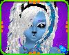 manda hair 2