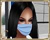 .:C:.COVID-19 H mask