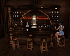 COUNTRY SALOON BAR