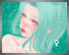 Ilma - Yuuasa
