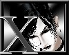 XI Onyx Officer Hairs