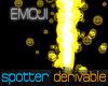 sd. Big Emoji