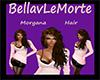 BV Morgana Brown Hair