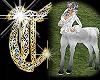 *T* Argent Centaur :D