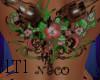 lTl Custom Tatt