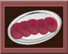 OSP Cranberry Sauce