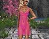 Pink Suga