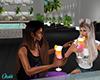 Oasis Juice bar