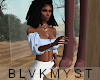 BLVKMYST EXCLUSIVE V3