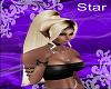 Qadira Blond