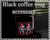DevConUK Coffee Drink BL
