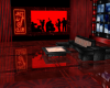 Red Jazz Club (furn)