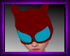 e Derivable Cat Mask