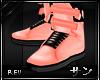 [Rev] Pink Kicks
