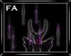 (FA)CodeAura Pink