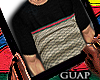 ₲ Gucci