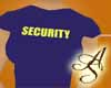 *AS* Security T
