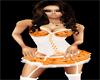 Sexy Halloween Lingerie