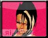 !.AD.!-Cruella-Mafumi