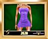 Robina Dress 3