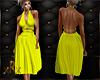 Rosanda Yellow
