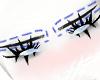 brows v5