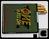 ` One Nation Cigs