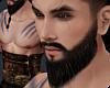 !! Khal Drogo Body
