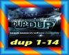 Shaun Baker - DUP DUP