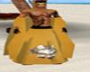 [DD]   wolf  robes