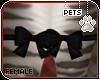 [Pets] Fai |leg bows fem