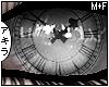ϟ It's ticking again