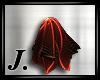 J. Fire Ghost