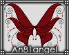 ~81~ FairyWings Blood