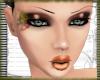 Autumnal v1 skin